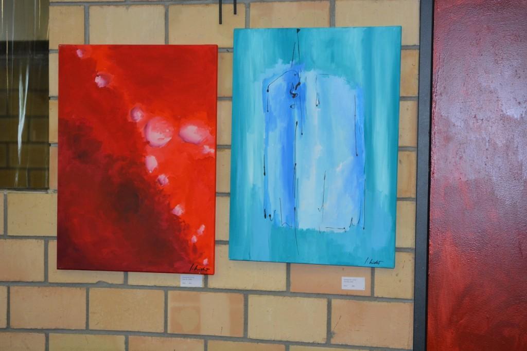 Ausstellung2015_1
